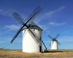 Moulins-a-vent