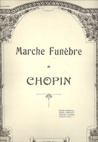 marche-funebre-chopin