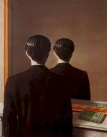 magritte-reproduction-interdite