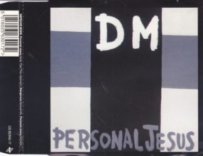 depeche-mode-personal-jesus-holier-than-thou-approach-1989-3-cs