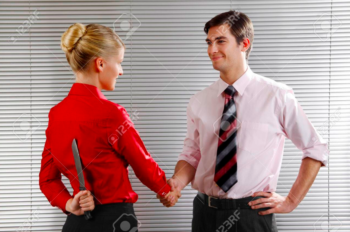 entretien-embauche